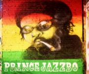 Prince Jazzbo (2013)