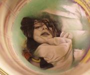 Rook tshirt handwash (2014)