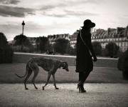 La Parisienne (2009)