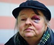 Black eyed Susan (2013)