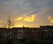 Herengracht-by-Mamarazzi-2020